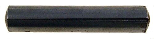 Kegelkerbstift 3 x 12 mm